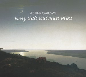 Photo of Every Little Soul Must Shine