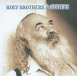 Album Cover for Holy Brothers & Sisters