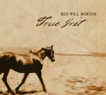 Album Cover for True Grit